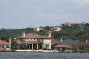 Public Boat Launch Horseshoe Bay by Lake Lbj Review And Rating