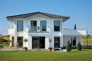 Schöner Wohnen Haus : haus 319 2 schw rerhaus d lzig sch ner wohnen ~ Markanthonyermac.com Haus und Dekorationen