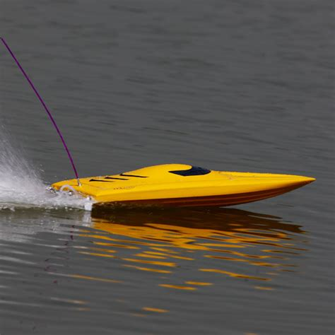 Fast Boat Electric by Nitro Rc Boat Motors 171 All Boats