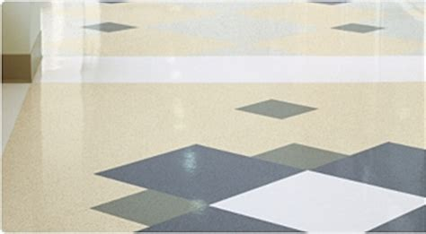 Armstrong Vct Tile Adhesive by Industrial Flooring Armstrong Industrial Flooring Tile