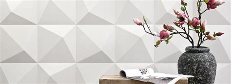 3dwalldecor dimensional surfaces