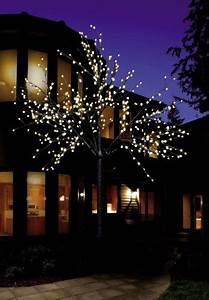 Weihnachtsbaum Led Außen : spezielle leuchtmittel und andere lampen von bonetti online kaufen bei m bel garten ~ Markanthonyermac.com Haus und Dekorationen