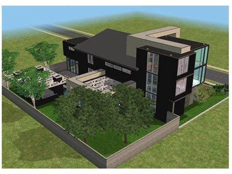 small modern house plans designs ultra modern small house small modern house by ramborocky on deviantart