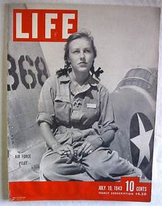 17 Best images about WASP (Women Airforce Service Pilots ...