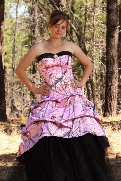 Pink Camo Wedding Dress. Black Wedding Dress Costume. Cute Rustic Wedding Dresses. Plus Size Wedding Dresses Lace Jacket. Alfred Angelo Vintage Lace Wedding Dresses. Beautiful Wedding Dresses In Gauteng. Hot Mermaid Wedding Dresses. Wedding Dresses Lace Pinterest. Wedding Dress With Removable Lace Top