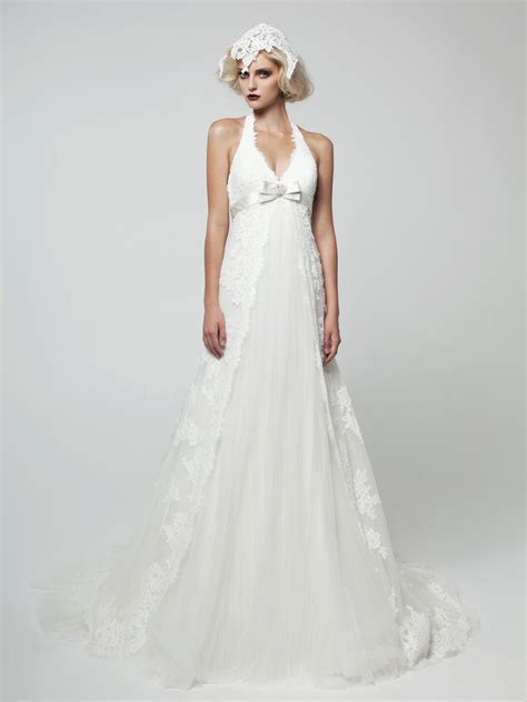 25 Beautiful Casual Wedding Dresses. Best Sheath Wedding Dress Designers. Cinderella Wedding Dress Disney Movie 2015. Vintage Wedding Dresses Hire. Red Wedding Dress Superstition. Simple Wedding Dresses Sleeves. Boho Wedding Dress North West Uk. Destination Wedding Dresses Lace. A Line Dresses For A Wedding Guest