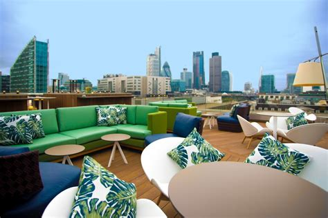 Best Rooftop Bars In London London Bars Review  Autos Post
