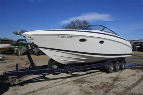 Craigslist Boats For Sale Victoria Texas by New And Used Boats For Sale In Texas