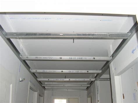 peindre plafond sans trace 13 isolation phonique plafond dalle 224 charleville mezieres evtod