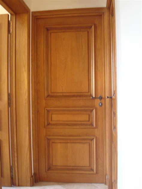 cuisine porte d int 195 169 rieur bois p 195 169 pasquet menuiseries porte interieur bois massif prix