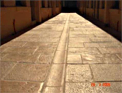caniveaux carreaux en pierres carrelage rev 234 tement de sol 13064p1