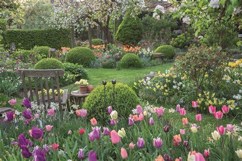 Gartenideen  Wohnen & Garten  Gartenbuch Callwey Verlag