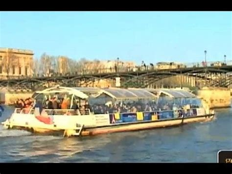 Houseboats Paris by Paris France Houseboats Youtube