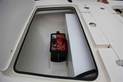 Boat Gas Tank Hatch by 7 Best Boat Mods Images On Pinterest Anchor Systems