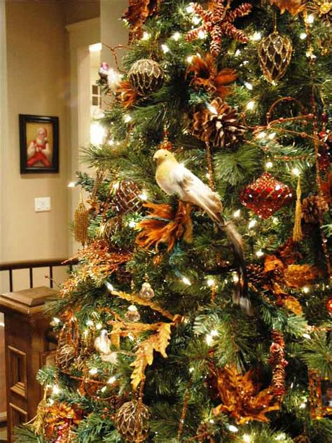 top 10 tree decorating ideas countries of the world