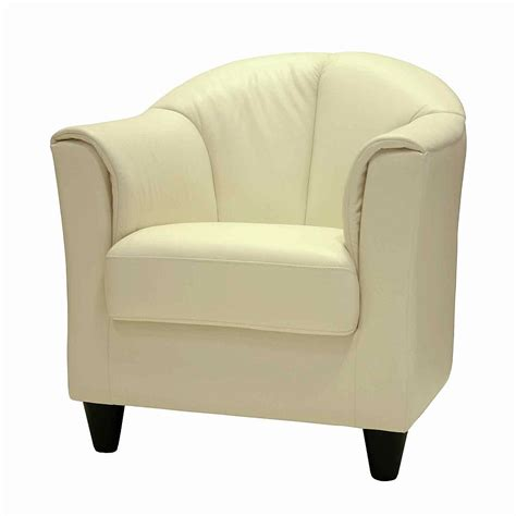 vale furnishers hydra club chair