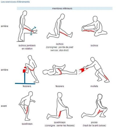 72 best images about perdre du poids on pilates and to lose