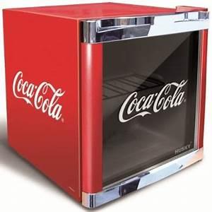 Coca Cola Kühlschrank Mini : husky cool cube coca cola kaufberatung angebote ~ Markanthonyermac.com Haus und Dekorationen