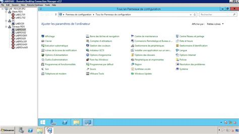 meilleur tuto gratuit windows rds 2012 r2 le guide complet installation des applications sur