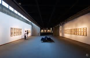 tehran s top museums and fees and working hours