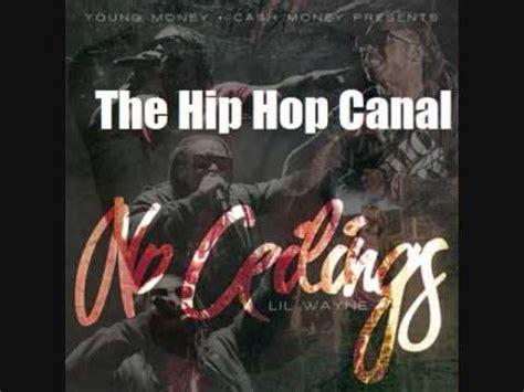 Lil Wayne I Got No Ceilings Soundcloud by Lil Wayne I Got No Ceilings