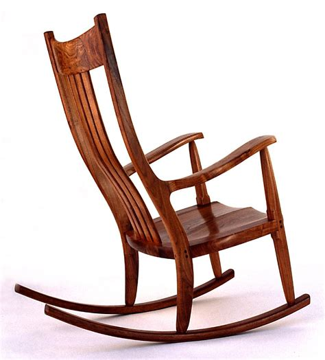 rocking chair home fixtures