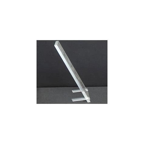 cadre en plexiglass 20 30cm fol i passagere la personnalisation simple de bijoux coque et