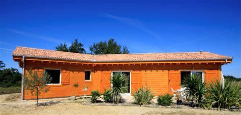 bon chalet en kit pas cher 2 chalet en bois pas cher habitable deco maison design 23804