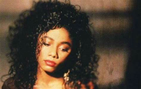 The Answer to Black Women's Bitterness Linked to a Karyn White Song   crystal blake