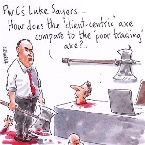Motorboat And Pwc Meeting Head On by Pwc Boss Bans Staff Meetings Afr
