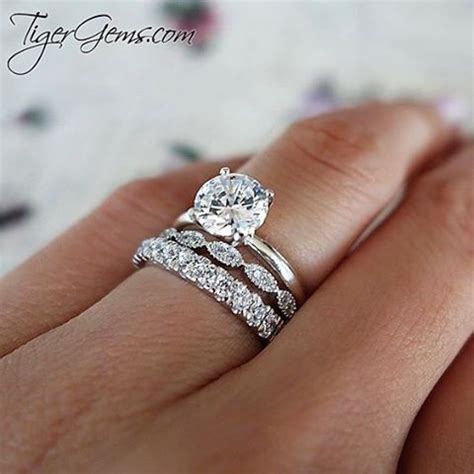 The 15 Ct 4 Prong Solitaire Ring With The Art Deco Band. Leafy Engagement Rings. Black And White Rings. Pair Engagement Rings. Morganite Rings. Metalwork Engagement Rings. Popular Wedding Engagement Rings. Car Themed Men's Engagement Rings. Round Cut Wedding Rings