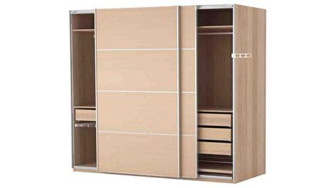 armoire designe 187 armoires ikea 2015 dernier cabinet id 233 es pour la maison moderne