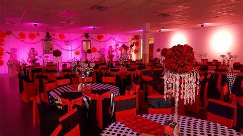 unique event center reception san antonio my san antonio quinceanera