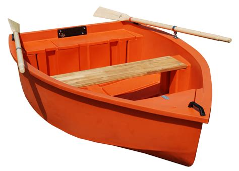 Boat Pictures Download by Boat Png Images Free Download