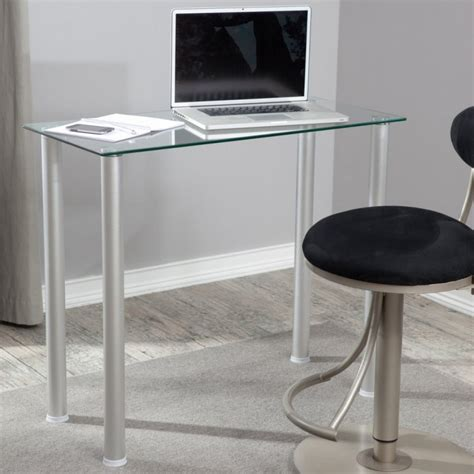 Small Desks For Small Spaces  Home Office Desk Furniture. Wall Table. Bush Saratoga Executive Desk. Pretty Drawer Pulls. White Modern Table. Desk Workout. Service Desk Outsourcing Companies. Glass Desks For Sale. Slat Coffee Table