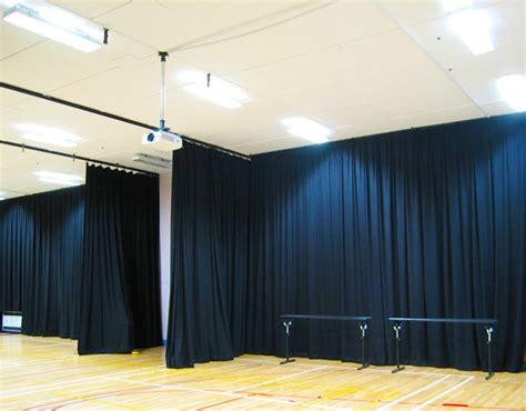 20 drapery u0026 curtain fabric fabric glamorous