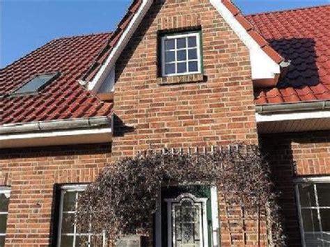 Immobilien Zum Kauf In Heidmühle, Schortens