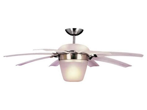 facts about ceiling fan with retractable blades warisan lighting