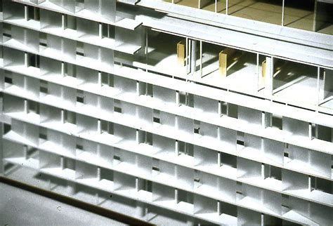 201 cole des arts d 201 coratifs emmanuelle et laurent beaudouin architectes