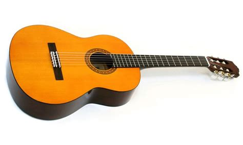 envie d apprendre la guitare facilement conseils d un pro festivalfrontieres fr