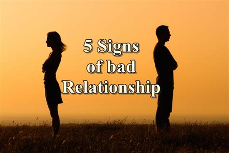 5 Signs Of An Unhealthy Relationship  Bad Relationship Quotes. Daily 5 Signs. Coffee Cup Signs Of Stroke. Barn Wood Signs. Water Safety Signs. Dollar Sign Signs Of Stroke. Basal Ganglion Stroke Signs Of Stroke. Flowered Signs Of Stroke. University Building Signs