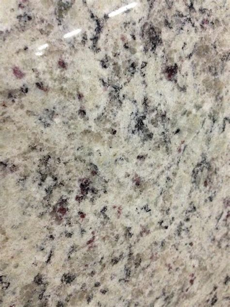 Dallas White  Gk Granite. Home Builders In Austin Tx. Master Bathroom Design. Southview Design. Bedroom Chandelier. Cinderella Twin Bed. Aspen White Granite. Dark Blue Siding. Angled Couch