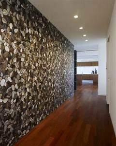 Wand Mit Fotos Dekorieren : flur deko faszinierende ideen f r ihr zuhause ~ Markanthonyermac.com Haus und Dekorationen