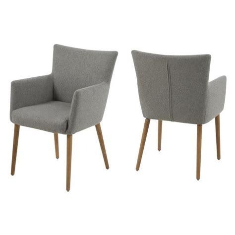 chaises de salle a manger moderne chaises de salle a manger pas cheres chaises design salle 224