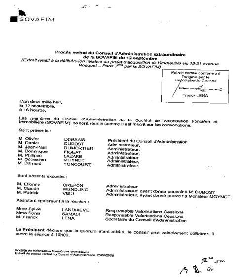 n 176 1523 rapport de m fran 231 ois rochebloine sur le projet de loi autorisant l approbation de la