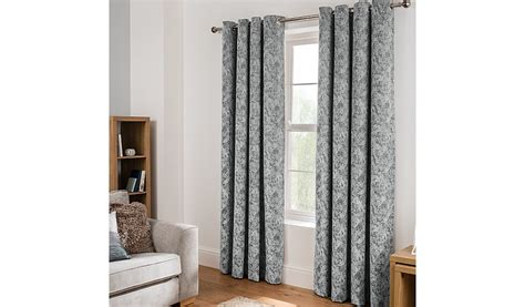 Amusing Textured Curtains Argos Curtains, Textured Curtains With Grommets, Textured Moen Shower Curtain Rod Installation Hanging Flat Panel Curtains Bed Bath And Beyond Rods Bronze Black Iron Rings Plain White Metal Cable Wire System Red Theater Extra Long Liner 84