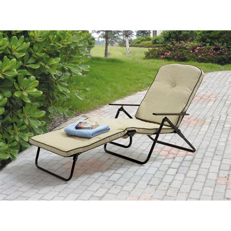 Mainstay Patio Furniture Company by Mainstays Sand Dune 3 Outdoor Bistro Set Seats 2