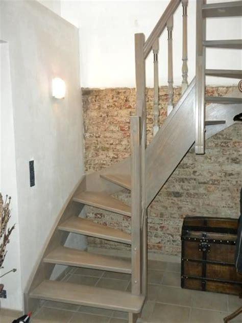 r 233 alisations d escalier en bois choisir escalier sur