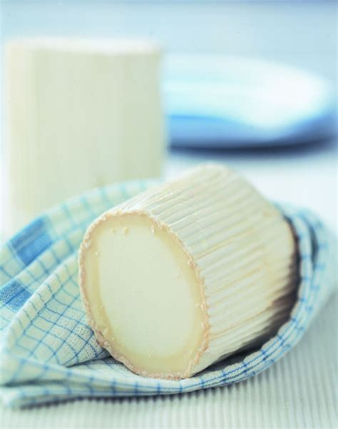 liste fromage pate cuite 28 images fromage 224 p 226 te press 233 e demi cuite quot le talon