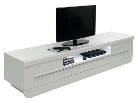 bien meuble tv pas cher conforama 1 meuble tv a roulettes conforama artzein digpres
